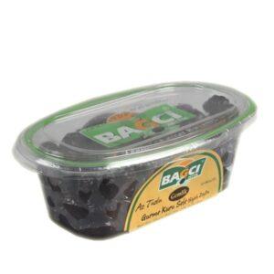 Оливки сушеные Bagci