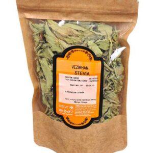 Чай из листьев стевии 30 г