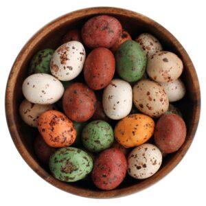 Драже Перепелиные яйца