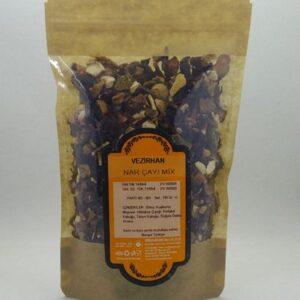 Гранатовый чай 150г