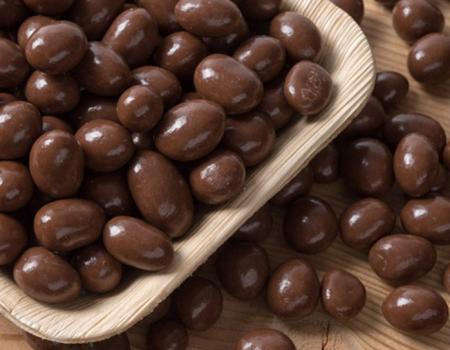 arahis-v-temnom-shokolade